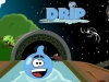 drip-7