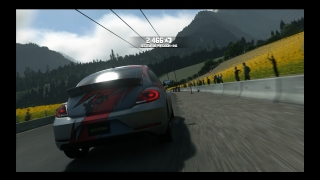 DRIVECLUB™_20150203215425