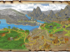 dungeonblitzmap