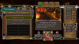 dungeondefenders-26