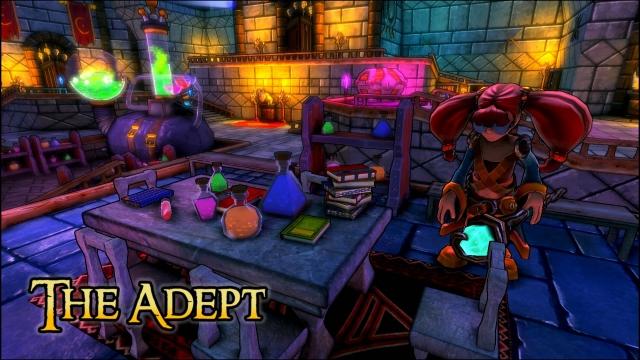 dungeondefendersthanksgiving-3
