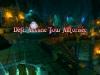 dungeondefenders-17