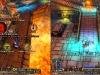 dungeondefenders-24
