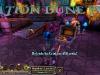 dungeondefenders-27