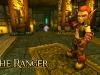 dungeondefendersthanksgiving-1