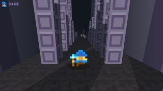dungeonhighway (6).jpg