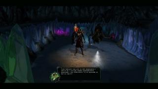 dungeonsthedarklord-18
