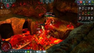 dungeonsthedarklord-25