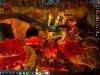 dungeonsthedarklord-1