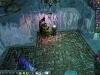 dungeonsthedarklord-11