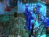 dungeonsthedarklord-17