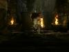 dungeonsthedarklord-2
