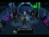 dungeonsthedarklord-21