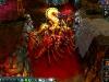 dungeonsthedarklord-23