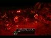 dungeonsthedarklord-3