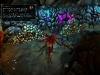 dungeonsthedarklord-4