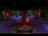 dungeonsthedarklord-5