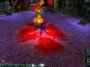 dungeonsthedarklord-6