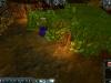dungeonsthedarklord-7