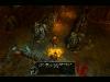 dungeonsthedarklord-8