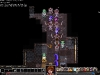 dungeonsofdredmor-1