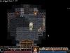 dungeonsofdredmor-2