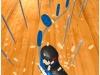 dust_fighter-ingame_03_en
