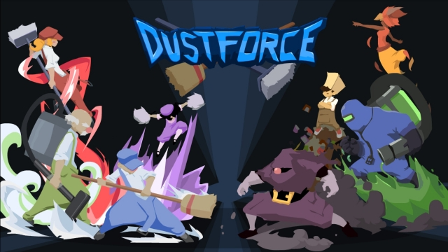 dustforce-3
