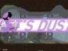 dustforce-13