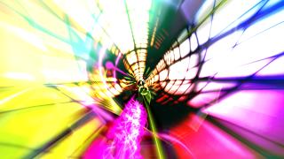 dyad_launch_07