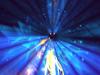 dyad_launch_05