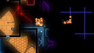 djack-laser-lab