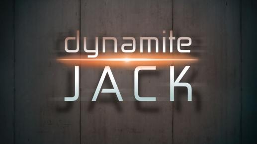 djack-logometal