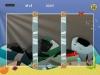 ecofish-7