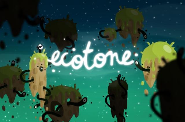 ecotone-9
