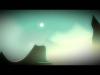 Preview – Element4l (PC)