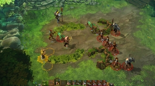 elvenar-3D-battlefield.jpg