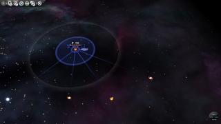 endlessspace-5