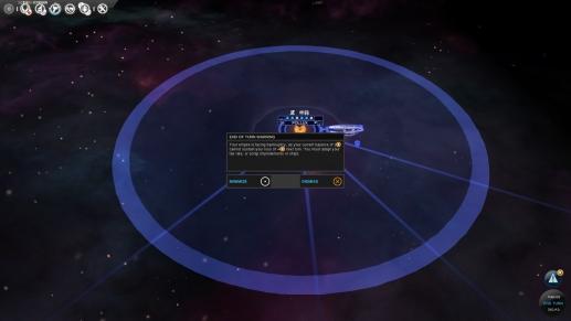 endlessspace-16