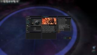 endlessspace-8