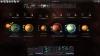 endlessspace-1