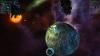 endlessspace-10