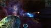 endlessspace-11