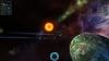 endlessspace-13