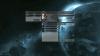 endlessspace-2