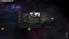 endlessspace-4