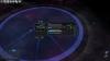 endlessspace-9