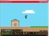 screen_robot_flying