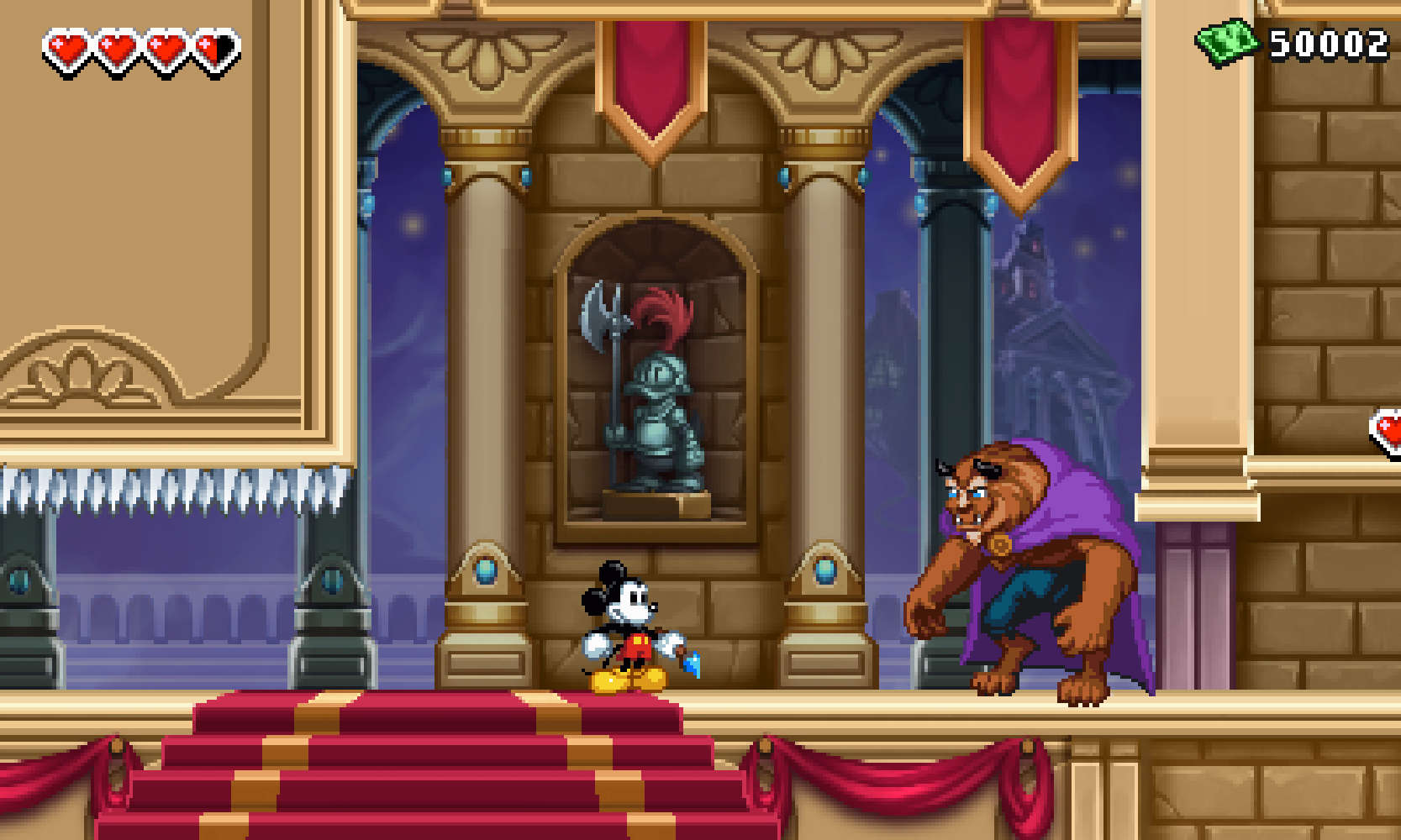 epicmickeyillusion3ds-2