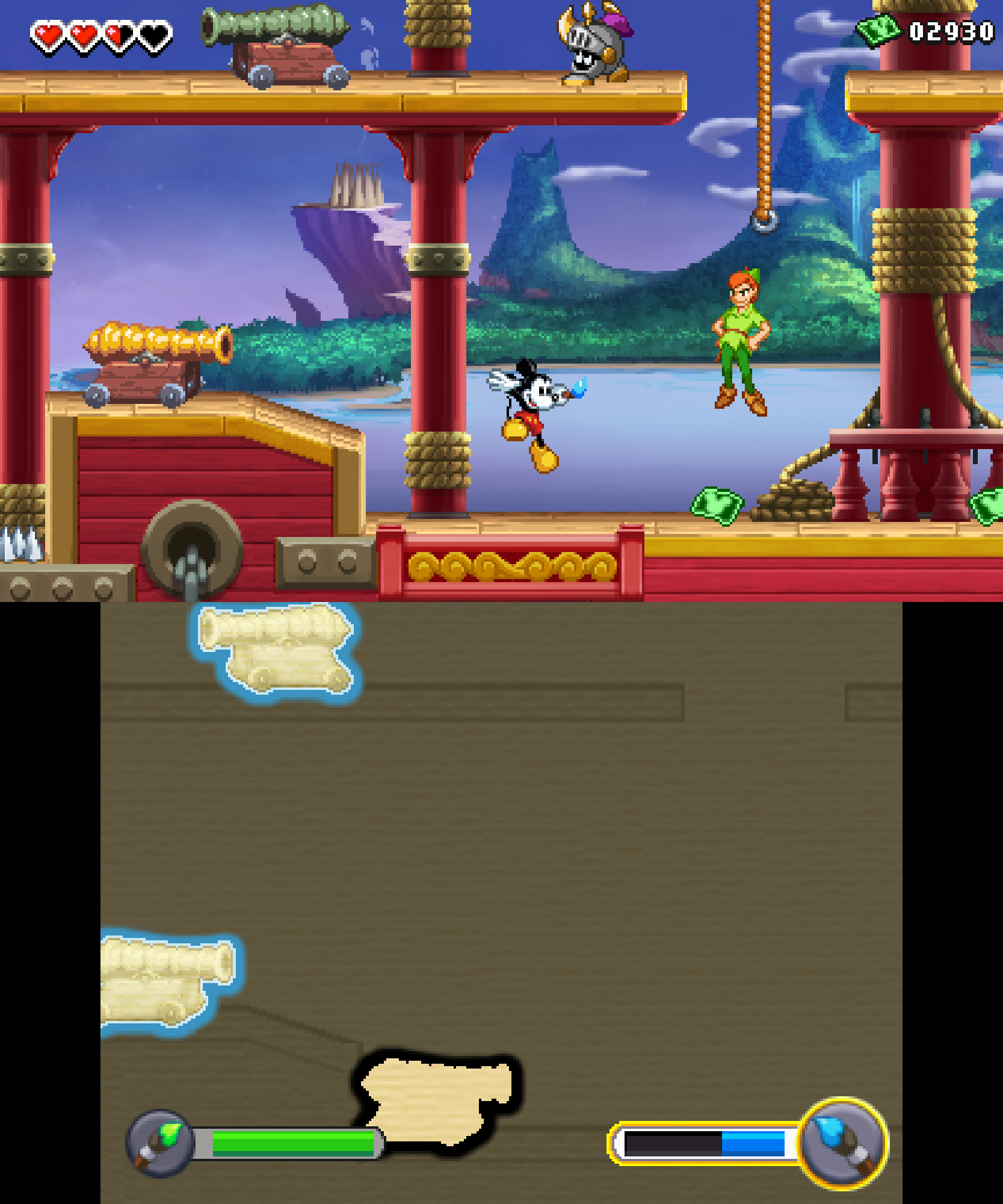 epicmickeyillusion3ds-3